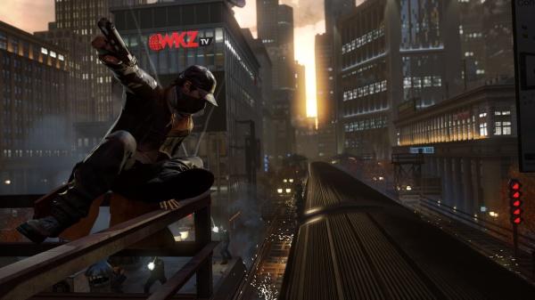 Watch Dogs presentado en el E3 del año pasado, el juego de Ubisoft ha creado muchas expectativas entre sus fanáticos con su game play.