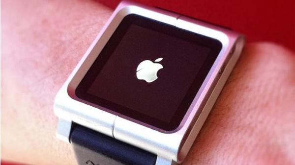 ios-smartwatch-610