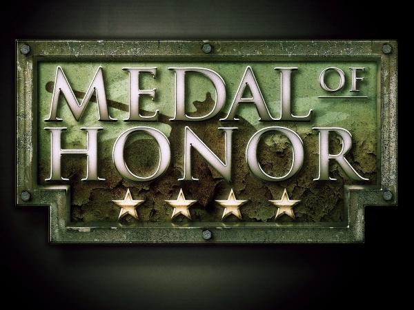 #EA Da Por MUERTO A La Serie Medal Of Honor, Ya No Habrá Más