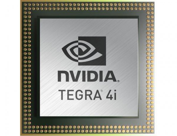 nvidia-tegra-4i_1