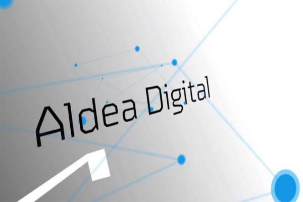 Aldea Digital 2013
