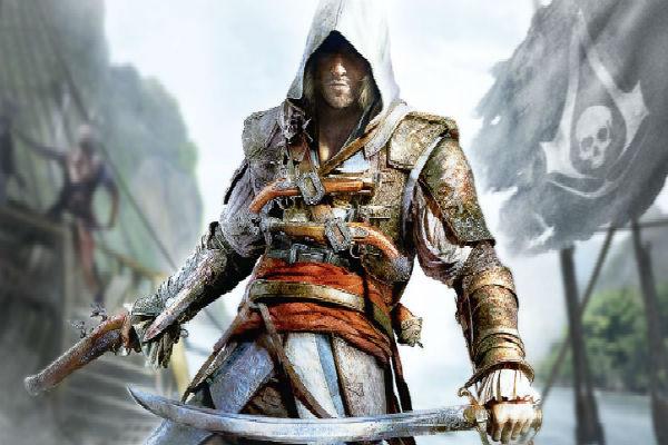 Assassins-Creed 4