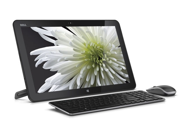 Dell-XPS-181