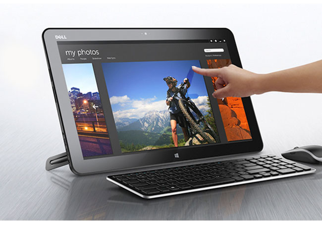Dell-XPS-182