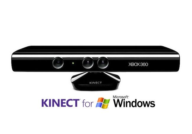 """Microsoft Le Da Una """"Ayudadita"""" A Los Desarrolladores De #Kinect Para #Windows"""