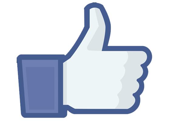 Investigadores hacen perfil psicométrico con likes en Facebook