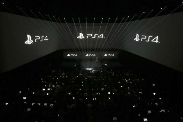 Rumor: PS4 podría ser lanzada en Octubre