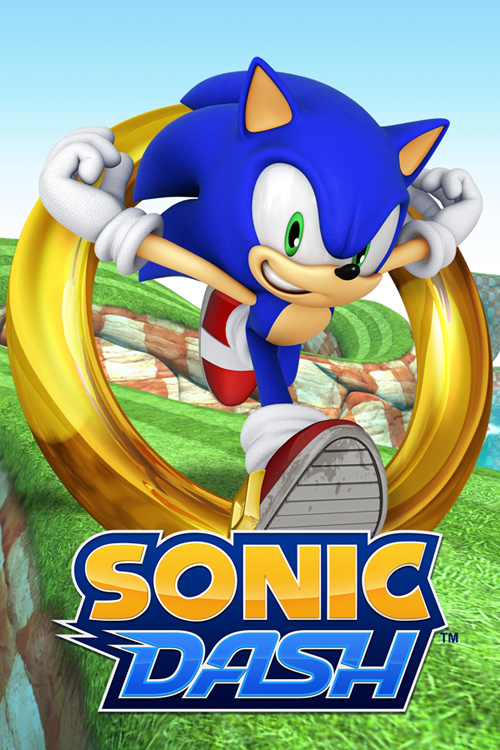 Sonic-Dash.jpg