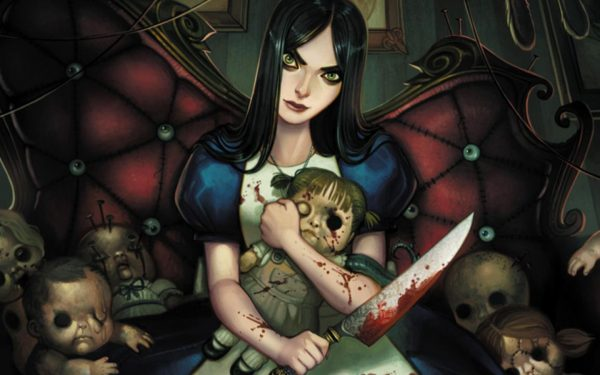 alice-madness-returns-wallpaper-3