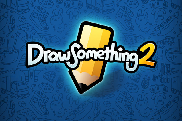 Zynga confirma Draw Something 2