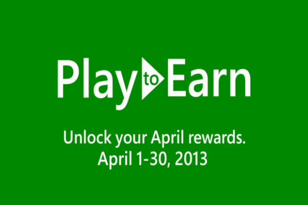 play to earn