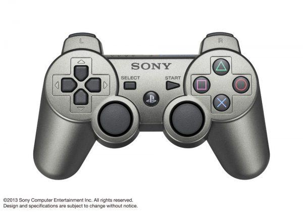 02-metallic-gray-ps3-dualshock-3-controller-2