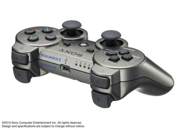 02-metallic-gray-ps3-dualshock-3-controller-3