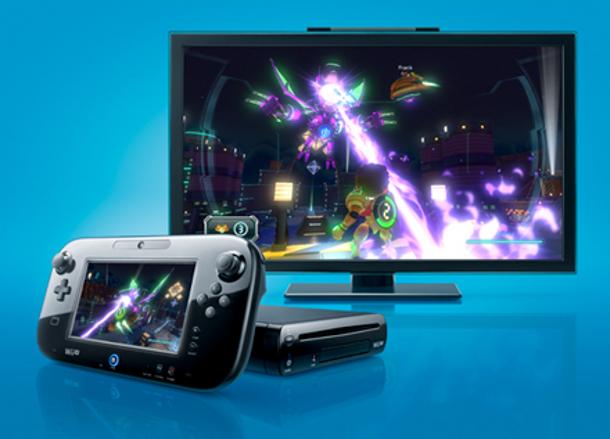 Nintendo #Wii U Un Fracaso En Ventas Para #GameStop