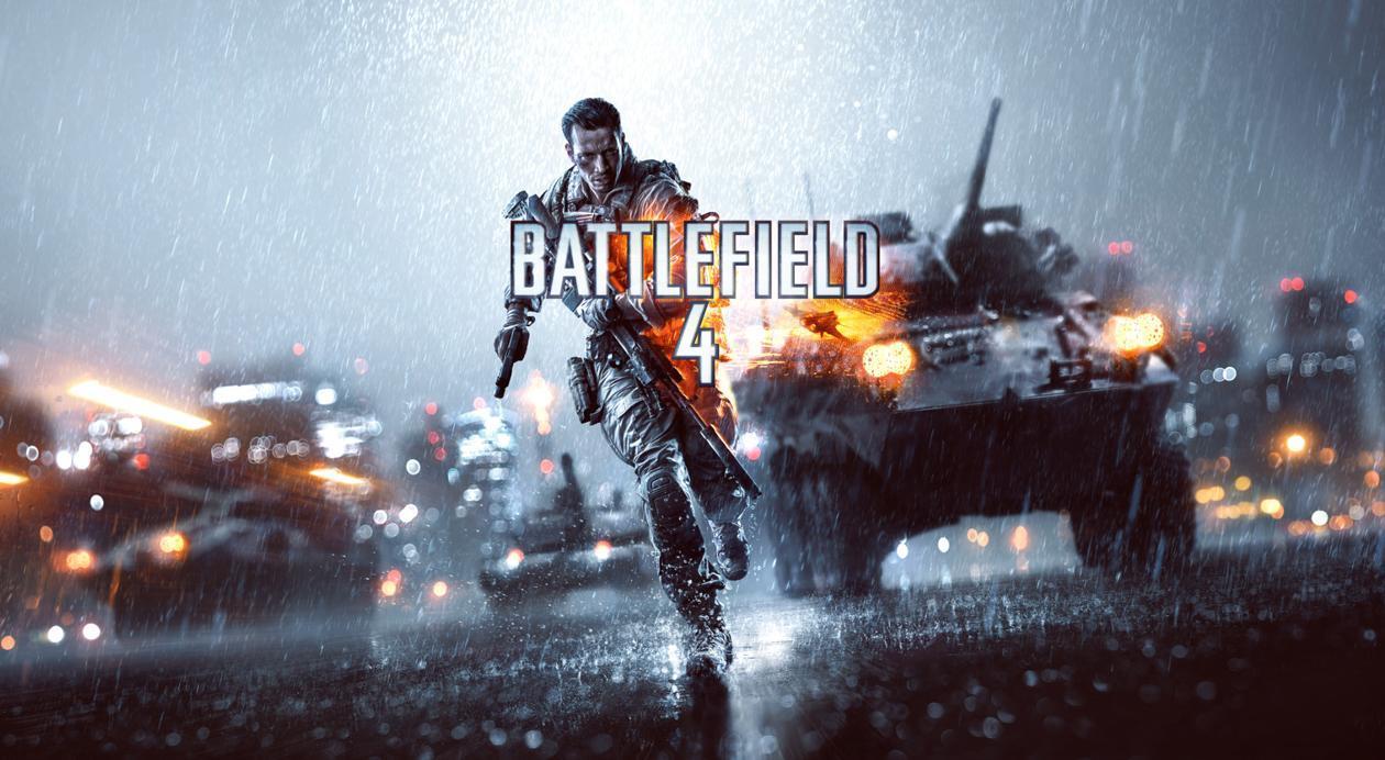 #Frostbite 2 Vs Frostbite 3; #Battlefield 3 Vs Battlefield 4 Comparativa Gráfica En Vídeo
