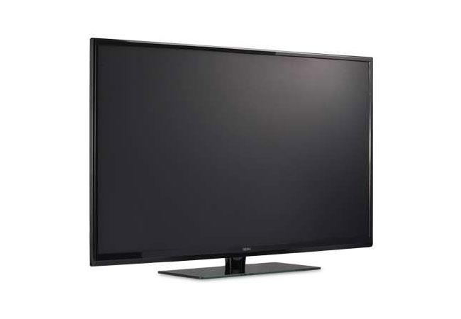 #Seiki SE50UY04: La TV #UltraHD #4K Más Barata Del Mercado.