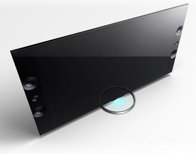 Sony-4K-Ultra-HD-LED-TV