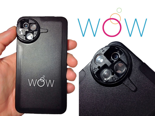 WoW-iPhone-Lens-Case