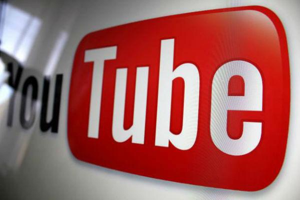 You Tube apuesta por los videojuegos y abrirá su API para Live Stream