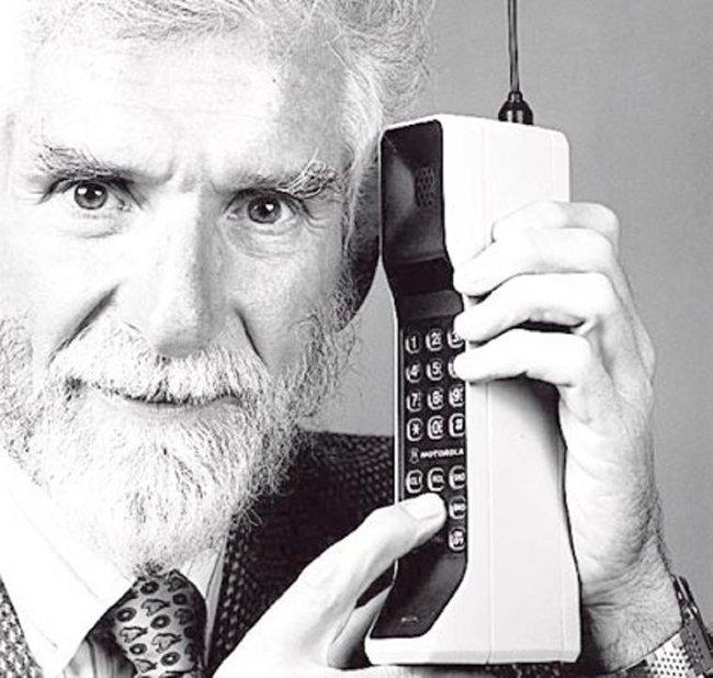 cellphone-40-birthday