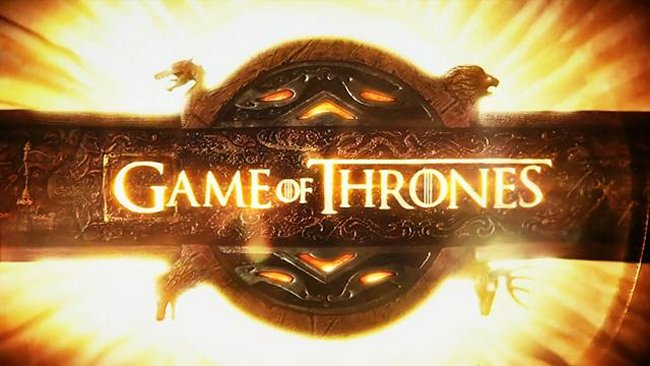 #GameOfThrones La Serie Más Pirateada En #BitTorrent