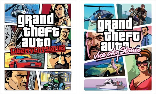 gta-liberty-vice-city-stories-psn