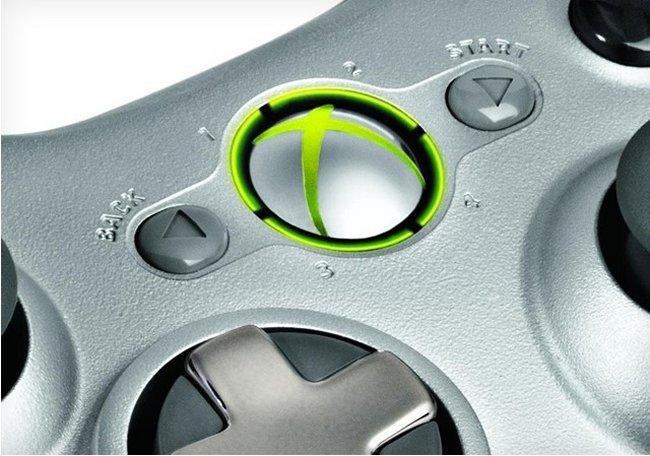 La #Xbox 720 Tendrá Dos Procesadores Según Filtración