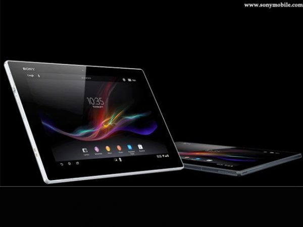 10-key-features-of-sony-xperia-z-tablet
