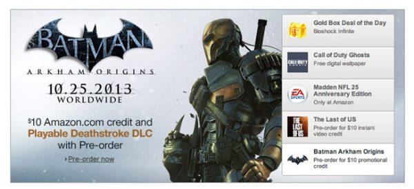 Batman-Arkham-Origins3