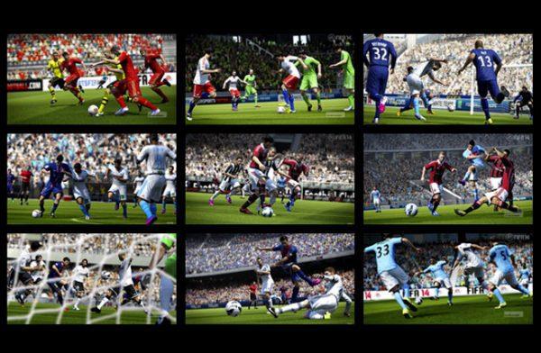 FIFA-14-1