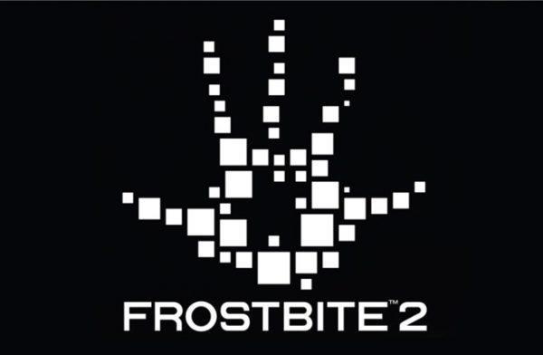 Frostbite-Go