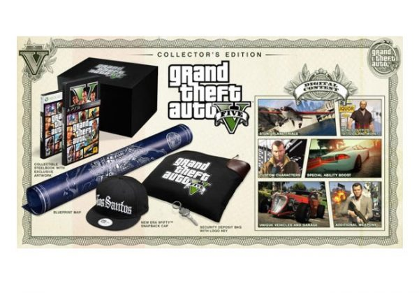 Grand-Theft-Auto-5-Collector-Edition-1 (1)
