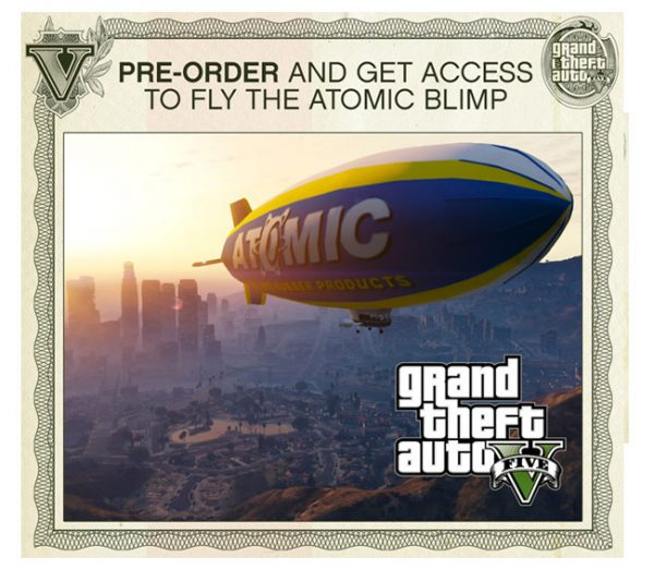 Grand-Theft-Auto-5-Collector-Edition-2