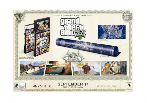 Grand-Theft-Auto-5-Collector-Edition
