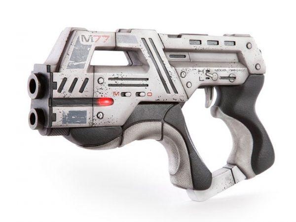 M-77-Paladin-Official-Replica