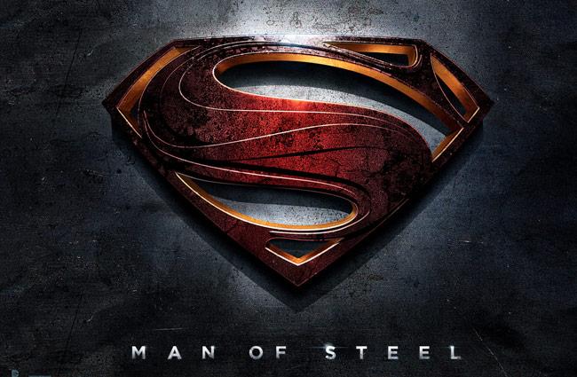 Nuevo Trailer De La Película De Super Man Ha Salido A La Luz!