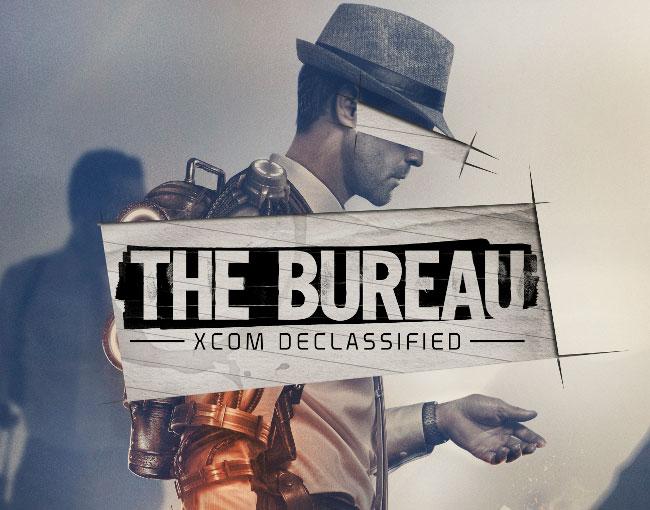 The Bureau XCOM Declassified Estrena Trailer Impresionante!