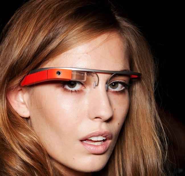 Venta de Google Glass suspendida