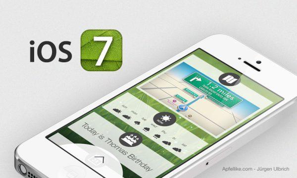 iOS-7-concept-Jurgen-Ulbrich-002