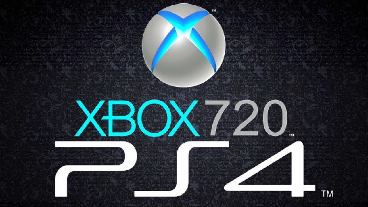 #Epic Games Asegura Que #PS4 y #Xbox 720 Apoyarán Fuertemente El Free To Play #F2P