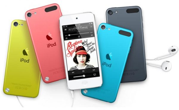 new-ipod-touch2