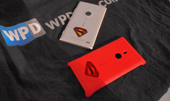 superman-nokia1