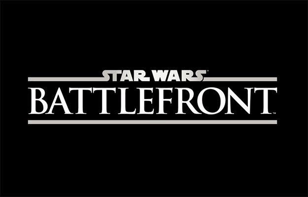 E3: Star Wars Battlefront Estrena Trailer Que Emociona A Todos
