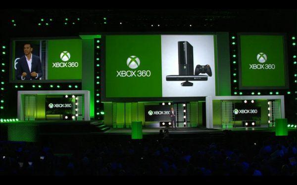 E3-2013-Microsoft-Xbox-360-008