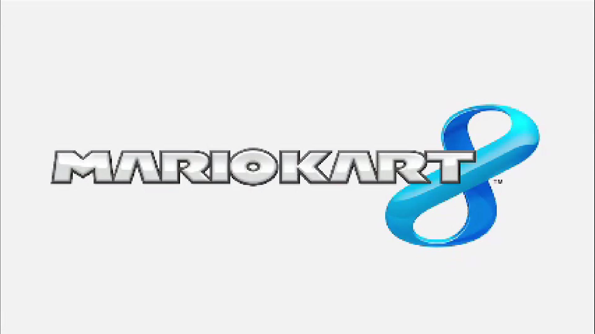 #E3 Mario Kart 8 Anunciado Para Wii U