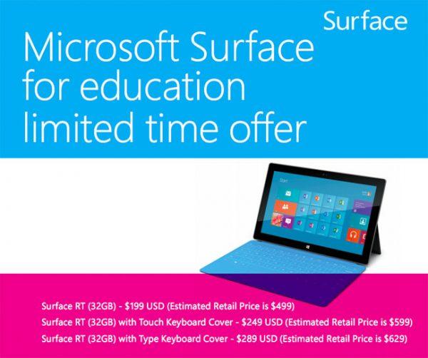 Microsoft-Surface-RT (1)