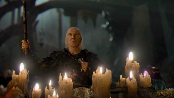 The-Dark-Sorcerer