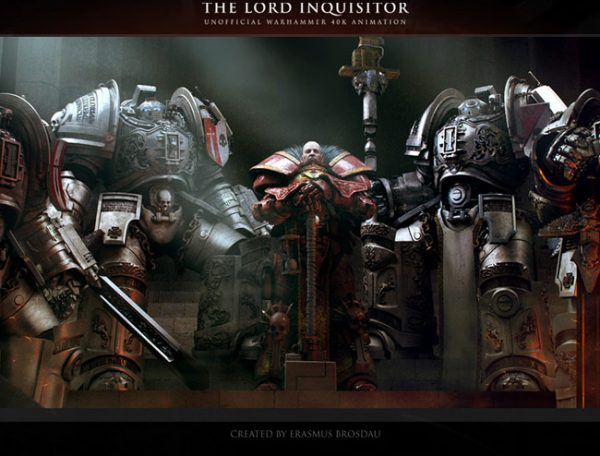The-Lord-Inquisitor