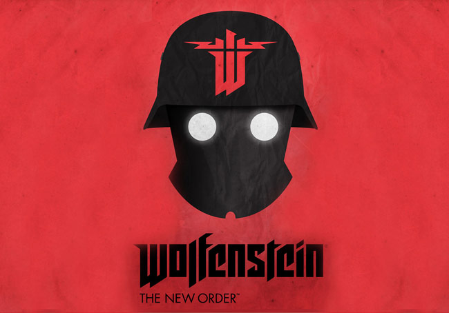 Wolfenstein The New Order Estrena Trailer Previo Al E3 2013