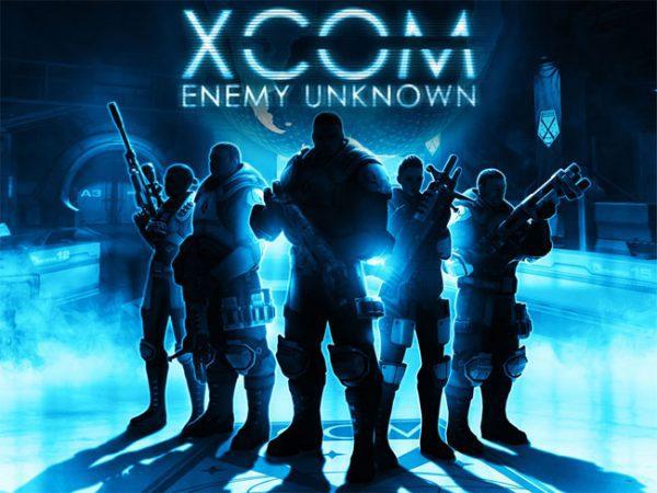 XCOM-Enemy-Unknown